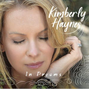 kimberly haynes - in dreams