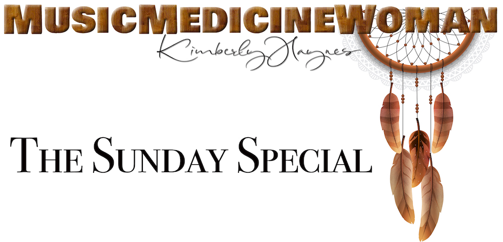 The Sunday Special